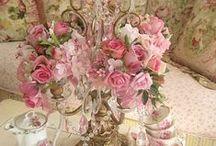 Květiny,věnce,dekorace