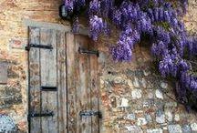 Dveře,okna,schody,sklepy..