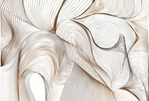 Design   Texture