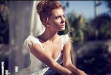 Wedding - Dresses, Shoes & Accessories