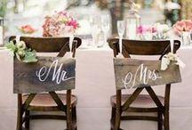 Wedding - Extras