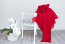 For Your Home / Gadgets, Soft Furnishings, and Decor for your Family Home, sourced through www.listselltrade.co.nz