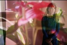 Lucy Paris / Lucy Paris es una marca dinámica, camaleónica, trendy. Desde la capital de Francia para ti a través de VB Inspiration.
