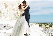 England / Planner: Wedding blues / Photographer: Tanya Evsyukova