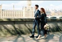 London / Planner: Wedding blues / Photographer: Tanya Evsyukova