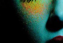 Colors / Make me happy