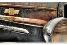 Car stuff / by eclectic cottage