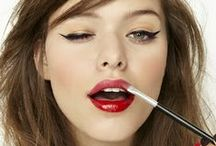 Shop Beauty / Beautifully / Make / Maquiagem