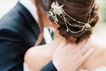 Wedding / Marry
