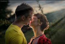 Love story / www.MariusMarcoci.ro