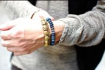 Men Love Bracelets Too!