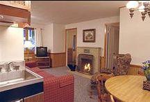 Little Sister Resort Cottages