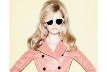Beth Buxton - Vintage & Designer Sale / Short list