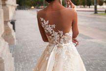 Future Wedding Planner