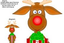 Noël en déco