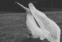 Bride / by Sisco + Berluti