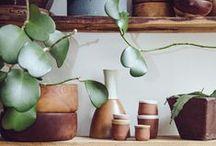 ceramics / ceramics, pottery, stoneware, porcelain