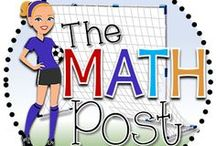 The Math Post