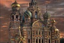 arquitectónico!! :-)