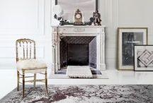 Modern Home Decor Ideas / Amazing design Ideas