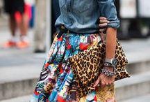 Style / by Sisco + Berluti