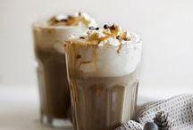 INSPIRATION Coffee & Co / Coffee & Co