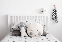 INTERIOR Kids World / lovely kids rooms and ideas for children interior