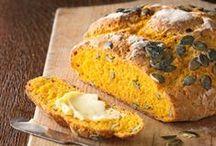 Brot * Brötchen * Gebäck