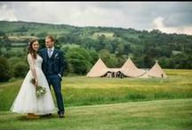Peaktipis Tipi Showreel Videos / Check out a selection of videos of our Tipis in motion. Some great Real Peaktipi Weddings, Stop Motion Setup & more. Enjoy #Tipis #Teepees #TipiWedding #TeepeeWedding #Weddings #Event #Midlands #EastMidlands #Derbyshire #Derby #Tipihire #Professional #Expert #OutdoorWedding #OutdoorEvent