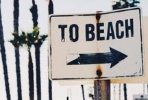 MOODS Beaches
