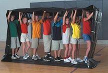 Catholicism - Youth Groups