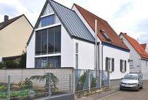 Hier werden Sie sich von Anfang an zu Hause fühlen! / Einfamilienhaus mit ca. 150 m² Wohnfläche auf ca. 338 m² Grundstück in Dettenheim-Rußheim.