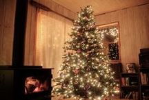 christmas / by eclectic cottage