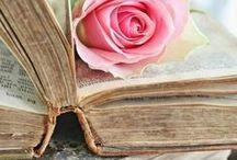 Boeken in bezit en/of gelezen / Boeken, boeken en nog meer boeken...