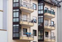Eine echte Stadtwohnung / Sofort verfügbare 2-bis 3-Zimmer-Stadtwohnung (ca. 73 m² Wfl.) in sehr guter Lage von Karlsruhe-Durlach.