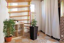 Modernisiertes Häuschen mit Wahnsinns-Potenzial / Modernisiertes Einfamilienhaus in schöner Lage von Linkenheim mit ca. 115 m² Wohnfläche
