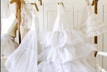 Wedding inspiration / by Fran