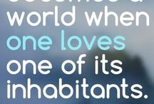 Love / LOVE Love