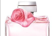 My Favourite Fragrances