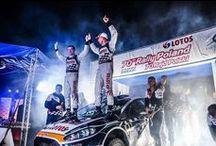 LOTOS Rally Team