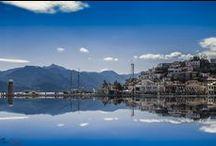 Marmaris -The Pearl of The Aegean / Marmaris -The Pearl of The Aegean