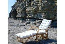 Havemøbler / Smarte of funktionelle havemøbler med god komfort. Havemøblerne indbyder til maksimal afslapning. Du finder masser af andre havemøbler på www.tendensshop.dk