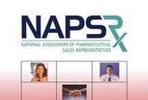 CNPR PROGRAM / Pharmaceutical sales training