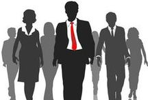 Land your dream job / Interview tips, resume and job search tips for aspiring pharmaceutical sales applicants.