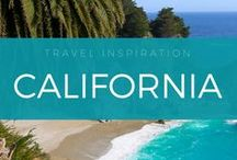California Travel USA / California Travel: Big Sur, San Francisco, Napa Valley, Yosmite National Park, Tahoe, Los Angeles (Hollywood, Venice and Santa Monica), San Diego, Big Bear, and more. Travel tips for your next vacation from a professional travel blog. California hotels, things to do and the best California destinations.
