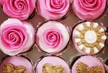 Wedding Cakes / Wedding cake inspo