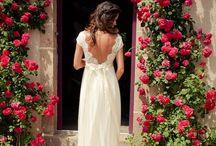Abiti sposa - Wedding Dress