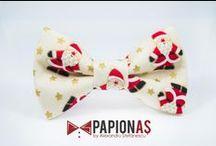 Gifts / Papion în dar. Un cadou potrivit pentru orice ocazie.
