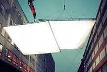 SETS / FILM SETS/PEOPLE/ACTORS/DIRECTORS/MOVIES