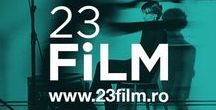 23FILM - Projects / Collection of our work